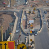 R22 billion Project – GO! Durban on Track