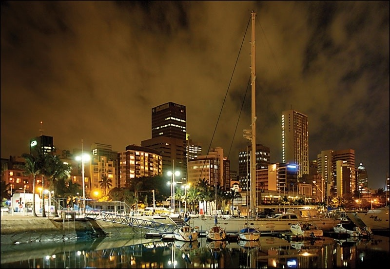 Things To Do Durban On A Friday Night Explore Durban Amp Kzn