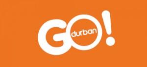 GO! DURBAN