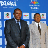 Diski Challenge plans unveiled in Durban
