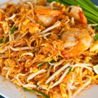 Thai Restaurants – TOP 5 in Durban