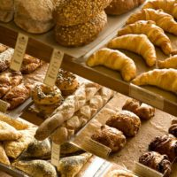 Top 10 – Best Bakery in Durban