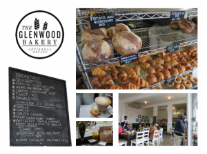 Glenwood Bakery