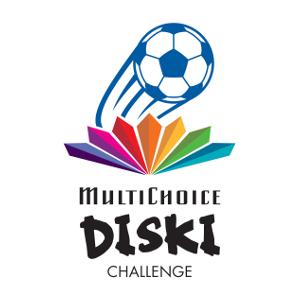 Diski Challenge