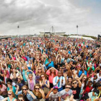 Are you Ready for Durban Day?