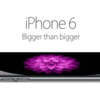 Apple iPhone 6, 6 Plus and Watch is here!