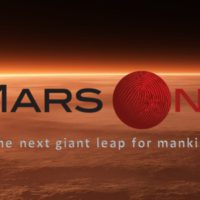 3 Durban Stars training for Mars One