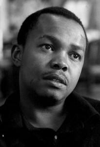 Nat Nasaka - Yearned to Return Back Home to Durban