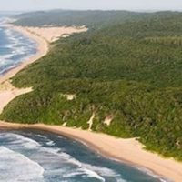 Nudist Beach in KZN Uproar