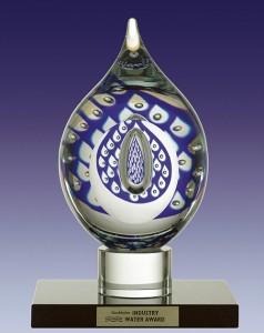 Award Durban