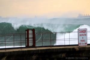 Durban Waves
