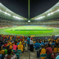 Moses Mabhida to host MTN8 final – SOLD OUT!!