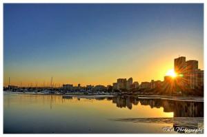 Beautiful Durban