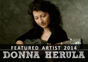 Donna Herula