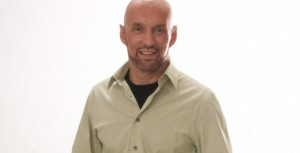 Doug Nelson - Your MMI Trainer