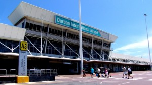 Durban-International-Airport