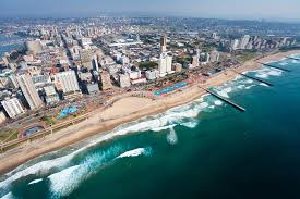 Durban Today (picture sourced from Property24)