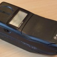 Throwback Thursday – Cell Phones Through The Ages