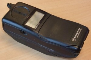Motorola-MicroTAC-International-5200