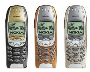 Nokia-6310