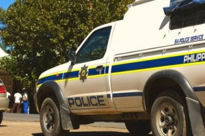 SAPS and SARS made the drug bust