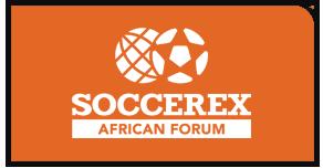 Soccerex 2014