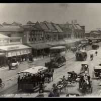 Transport in Durban – An Incredible History
