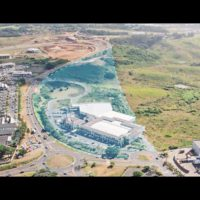 R1.4bn Mall expansion for KZN