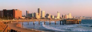 Durban Is Already Bidding For The 2022 Commonwealth Games
