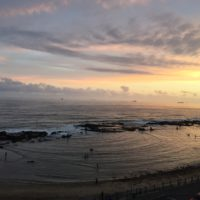 Beaches in Durban – TOP 5!!