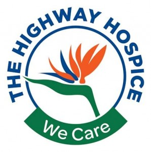 The Highway Hospice