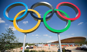 The Olympic Committee Has Reviewed The Bidding Process To Allow More Cities To Bid