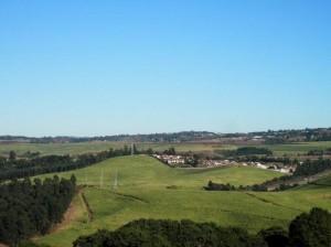 Hillcrest Durban