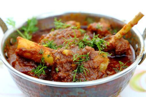 Durban Mutton Curry Recipe The Best Explore Durban Amp Kzn