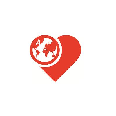 World Heart Day Today - Explore Durban & KZN