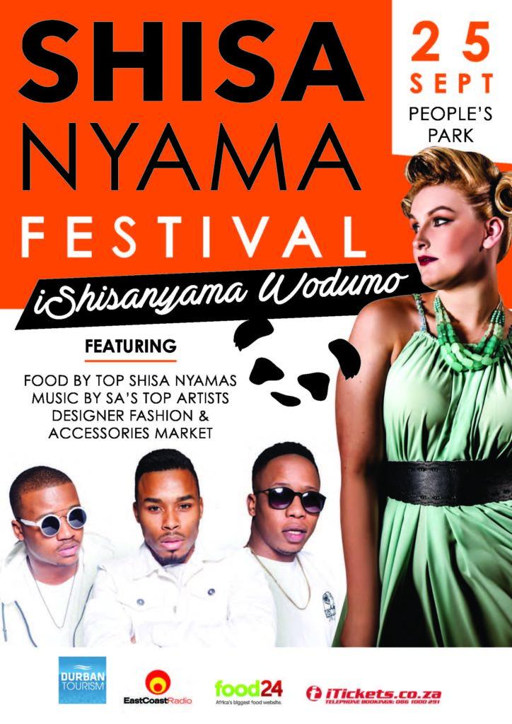 shisa-nyama-festival-poster