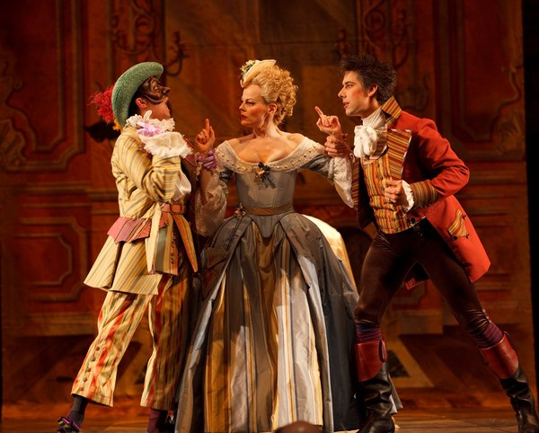 opera-night
