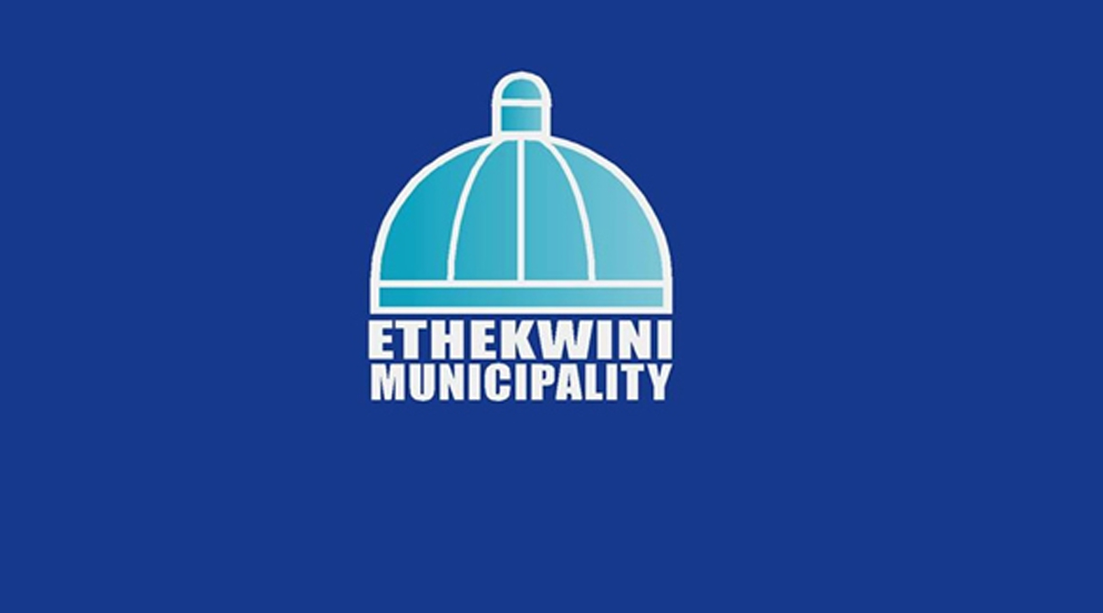Ethekwini S Investment Promotion Strategy Approved And Set