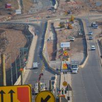 R22 billion Project – GO! Durban on Track