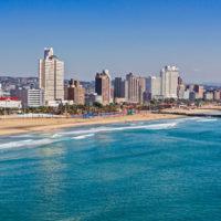 Heritage Day – Durban's Heritage
