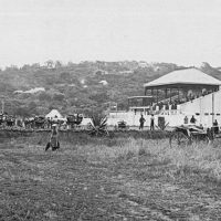 Amazing History of The Durban July