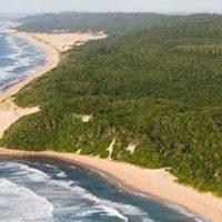 Nudist Beach in KZN Uproar