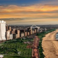 New7Wonders – Durban is a Finalist!!