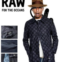 Fashion Friday – Gstar Raw Opens Its Doors In Durban