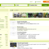 Gumtree – South Africa's Best Classifieds!