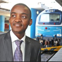 PRASA Launches New Long Haul Trains