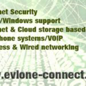 IT Solutions and more