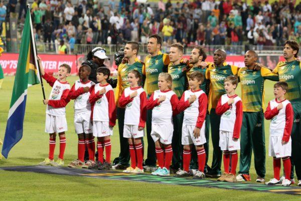 Sahara Stadium Kingsmead