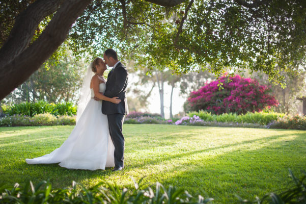 Toujours Wedding House
