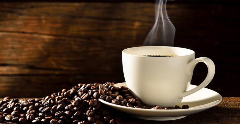 Vida e Caffè Durban North